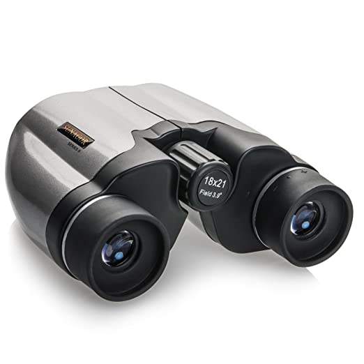 Cameras & Photo Sunagor Binoculars 15x21 Clients First