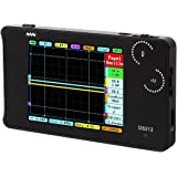 SainSmart DSO Pocket Size Portable Handheld Mini Digital Storage Oscilloscope (DSO212)
