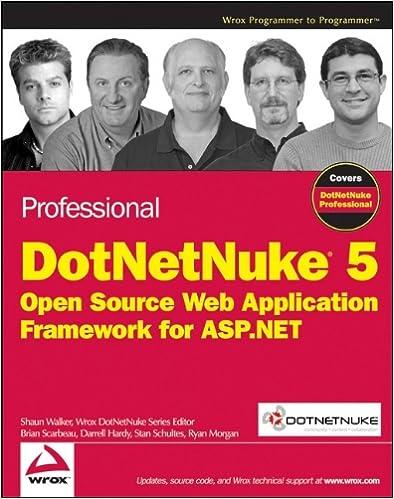 open source web framework