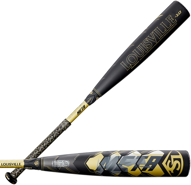 consumer reports baseball bats