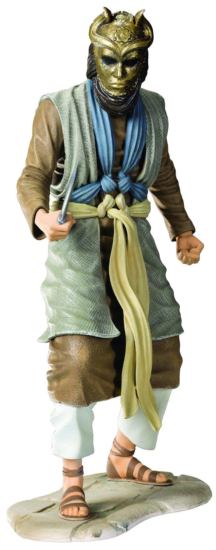 Dark Horse Deluxe Game of Thrones: Son of the Harpy Figure
