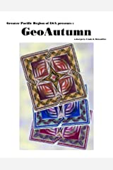 GeoAutumn: by Greater Pacific Region of EGA Kindle Edition