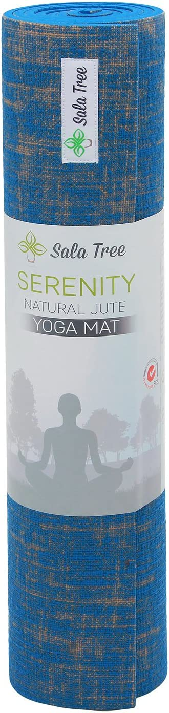 Amazon.com: Sala Tree: Serenity - Exclusiva esterilla para ...