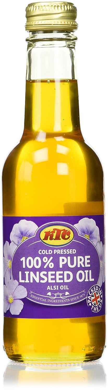 7138gH8l8IL. SL1500 10 Best Oils for Air Fryers 2020 Review
