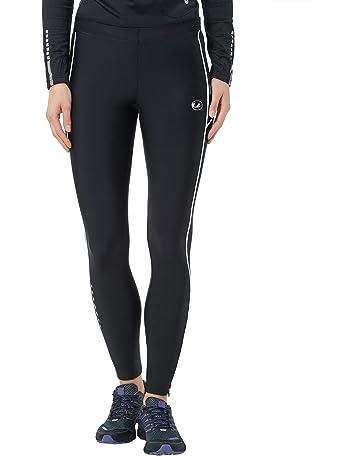 Ultrasport pantalon de course femme 153780686d9
