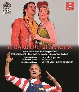 Gioachino Rossini - Matilde Di Shabran [Blu-ray]: Amazon.es: Olga ...