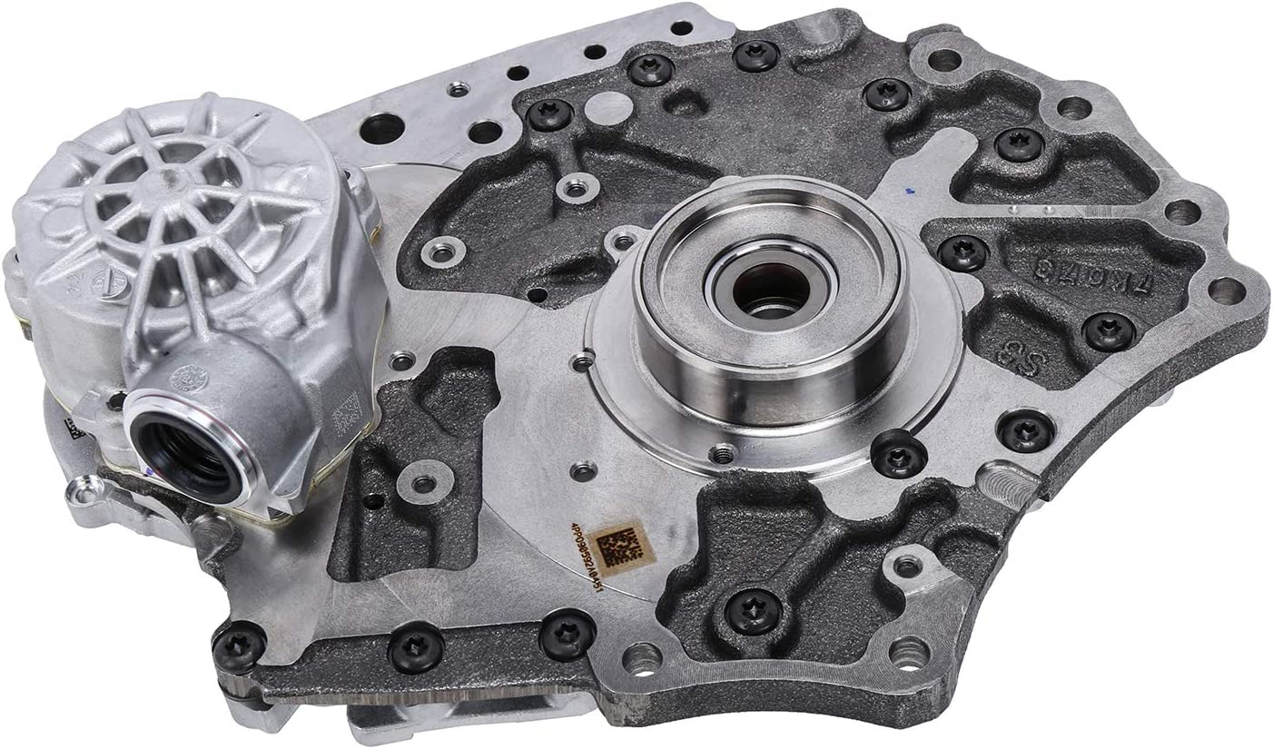 ACDelco 24289056 Automatic Transmission Oil Pump Assembly 1 Pack