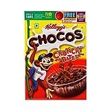 Kellogg's Chocos - Crunchy Bites, 300g Carton