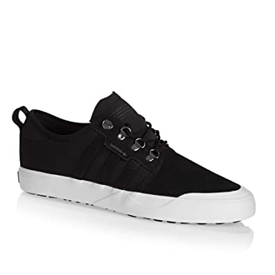 Chaussures Adidas Seeley 958dbW