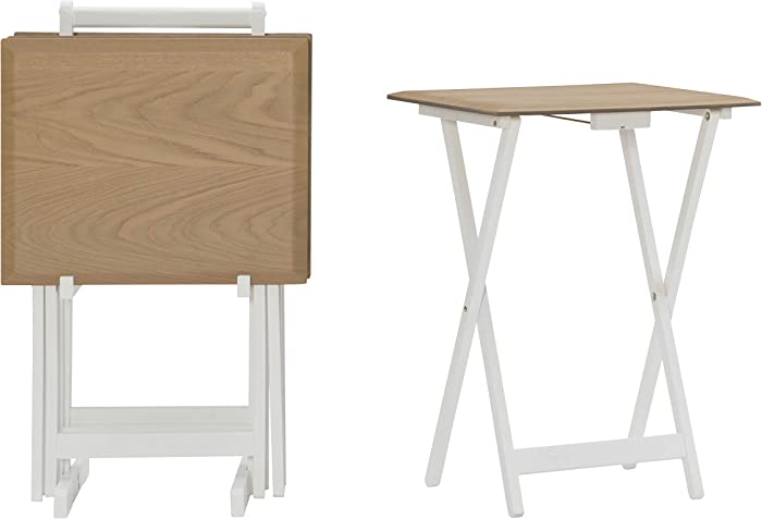 Top 10 Apple Valley End Table