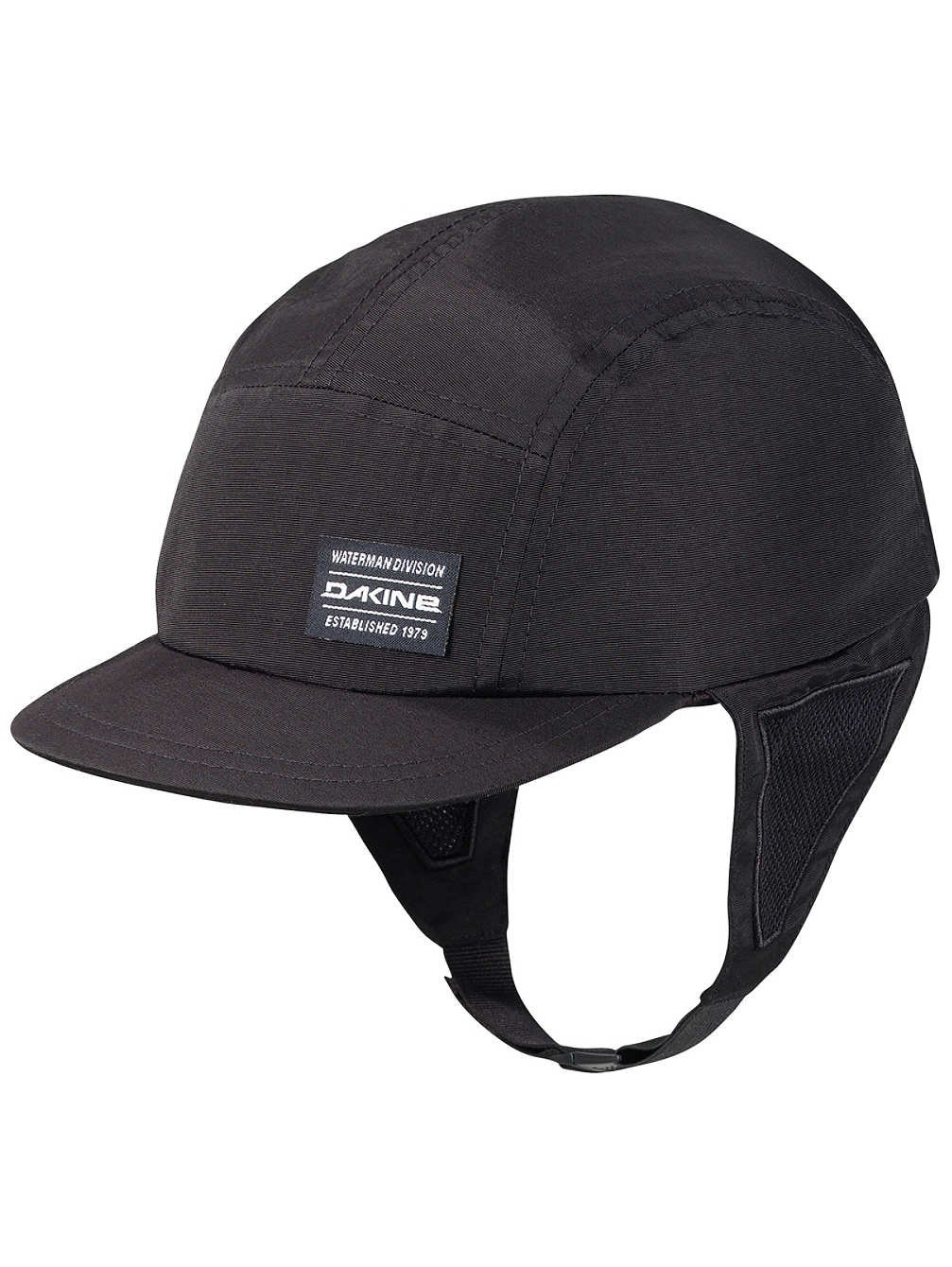 Dakine 2018 Surf Cap Black 10001857