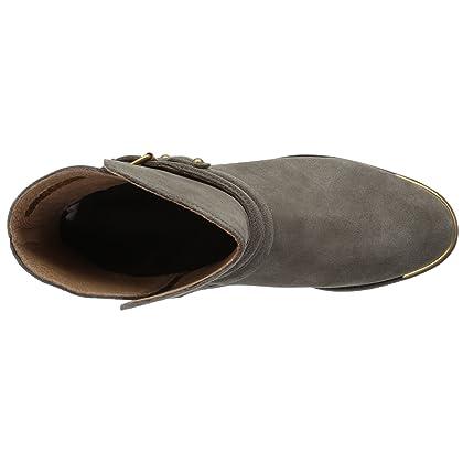 e2313500f3b2 ... UGG Women s Kelby Winter Boot