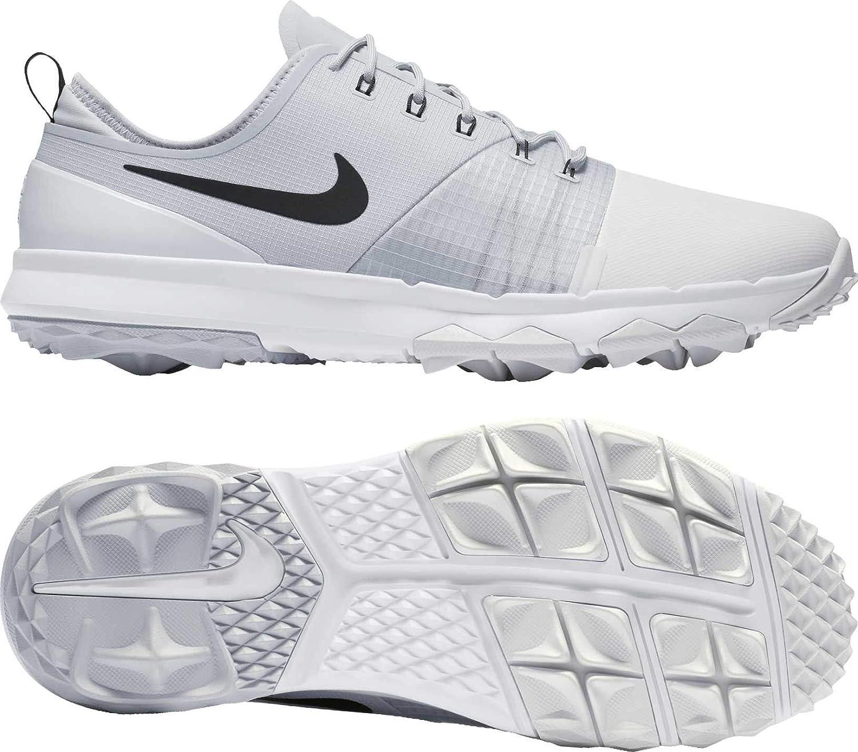 [ナイキ] メンズ ゴルフ Nike Men's FI Impact 3 Golf Shoes [並行輸入品] B07GRHW7CF 9