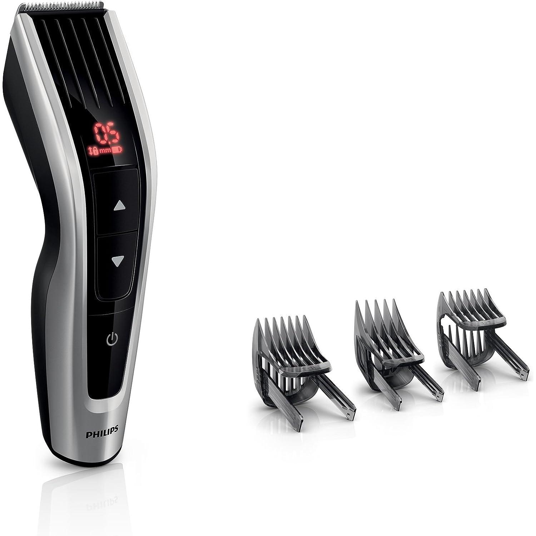 Philips Series Haarschneider HC7460/15