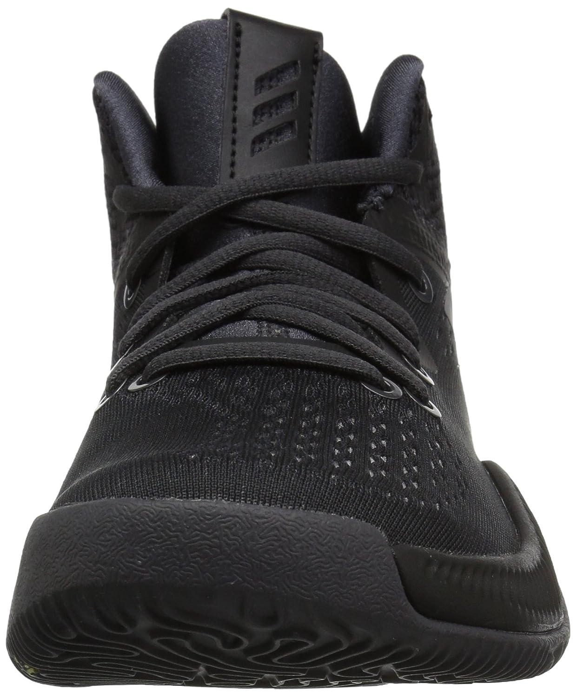 582e5be18 adidas Kids  Mad Bounce J Basketball Shoe  1541582589-58432  -  31.65