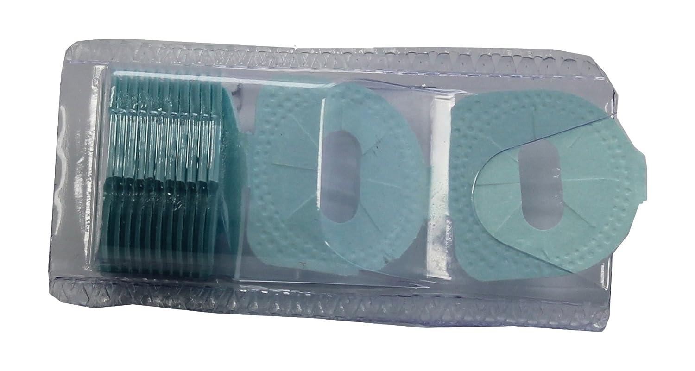pqt. 100 pièces Riester 12701 Embouts de protection ri-thermo N à usage unique /à usage unique pqt. 100 pi/èces RI-12701