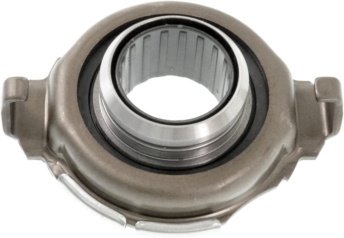 Blue Print ADG03310 Clutch Release Bearing pack of one