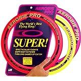 Aerobie Pro 13 inch Flying Disk
