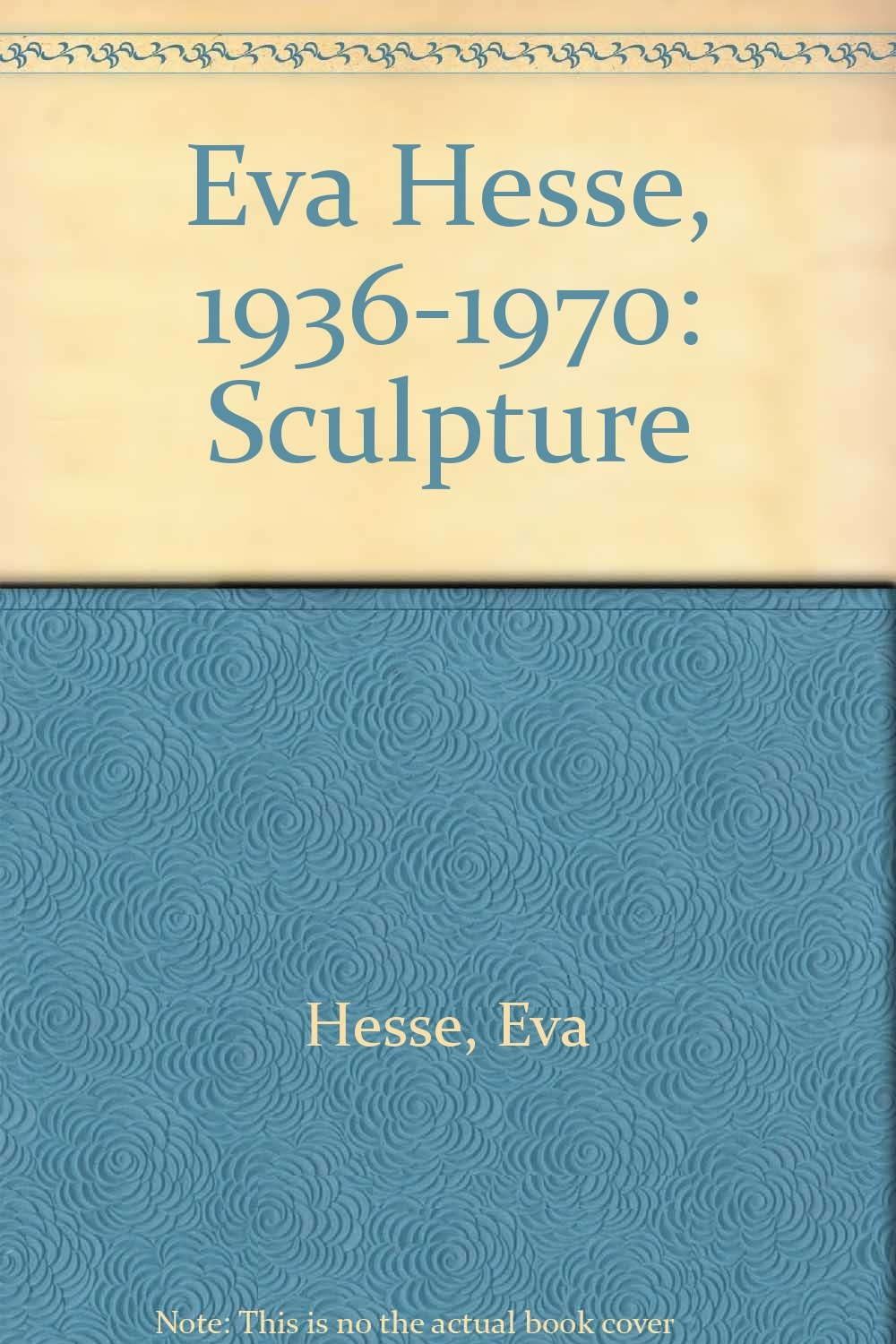 eva hesse transformations the sojourn in germany 1964 65 datebooks 1964 65 v 1ii