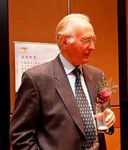 Erlendur Haraldsson