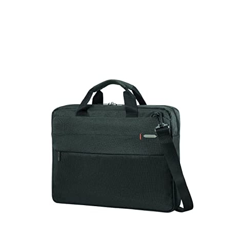 """Samsonite 93060-6551 maletines para portátil 43,9 cm (17.3"""") Maletín"""