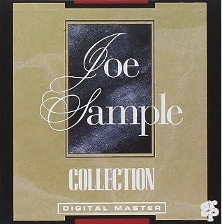 Joe sample invitation amazon music collection stopboris Choice Image