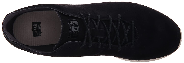 Onitsuka Tiger Colorado 5 Eighty-Five Mt. Samsara Fashion Sneaker B00PUZ9O8Y 5 Colorado D(M) US|Black/Black 8c22a4
