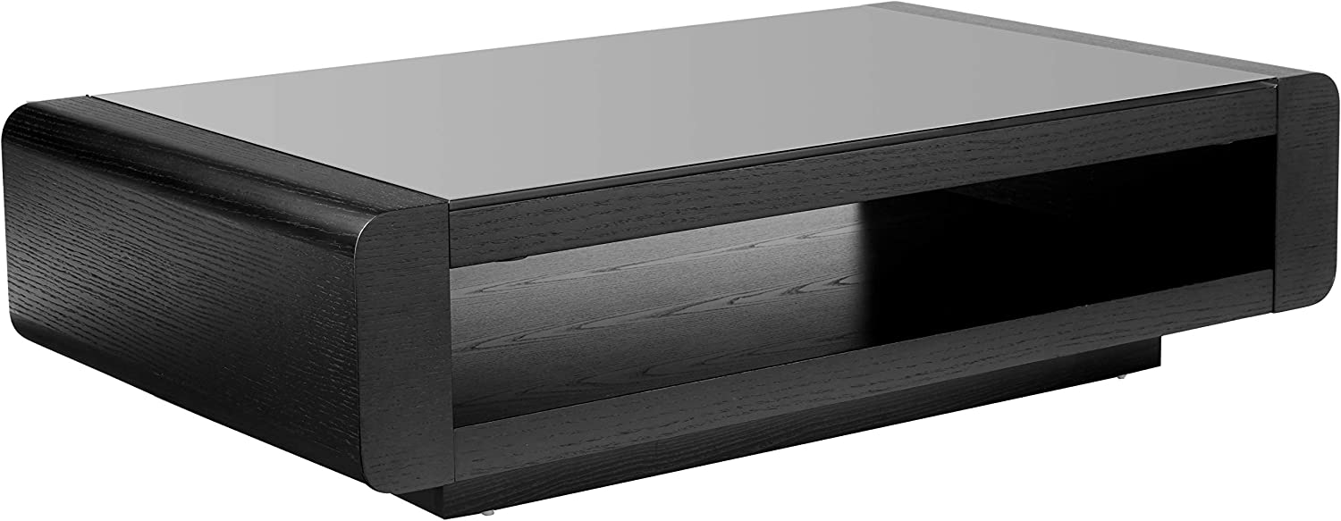 - Amazon.com: J And M Furniture Modern Coffee Table 673: Kitchen