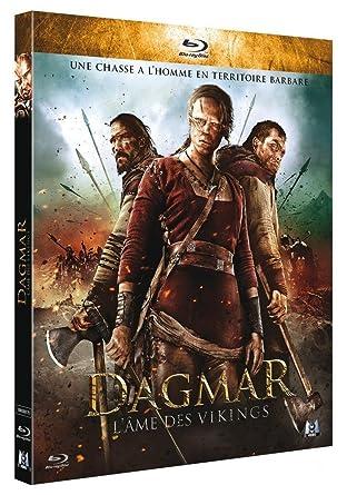 dagmar lâme des vikings