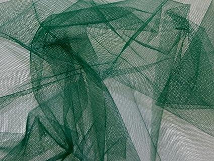 """Tela para vestidos (venta por metro, 54"""", 137 cm), color"""