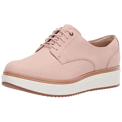 Clarks Women's Teadale Rhea Oxford | Oxfords