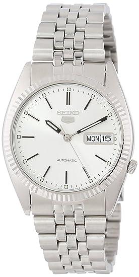 Reloj - Seiko - Para Hombre - SNXJ89