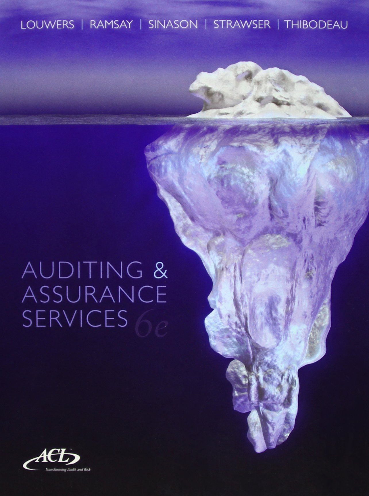 Auditing and assurance services timothy j louwers robert j auditing and assurance services timothy j louwers robert j ramsay david sinason jerry r strawser jay c thibodeau 9781259095665 amazon books fandeluxe Gallery
