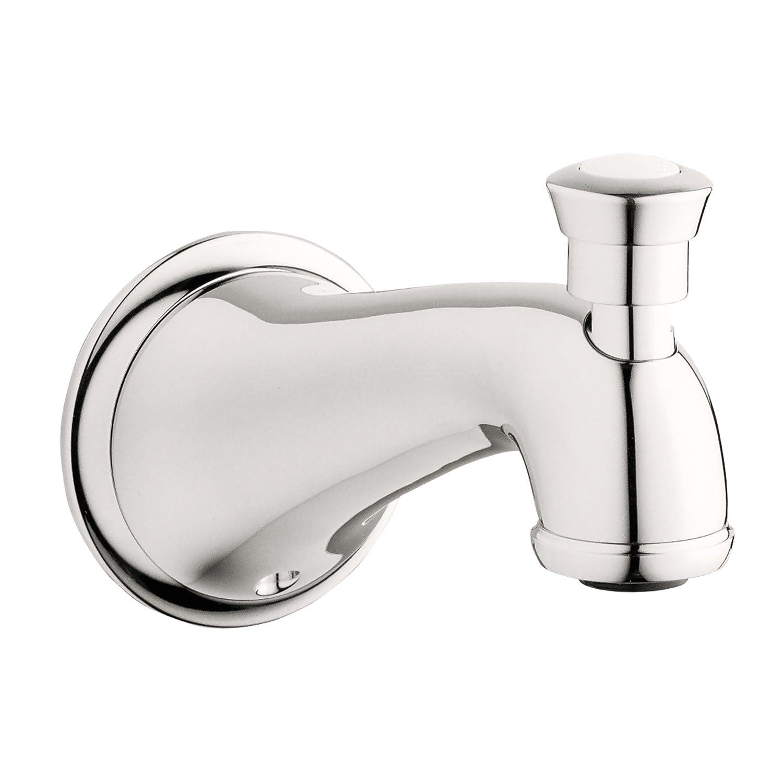 Seabury Diverter Tub Spout Faucet Trim Kits Amazon