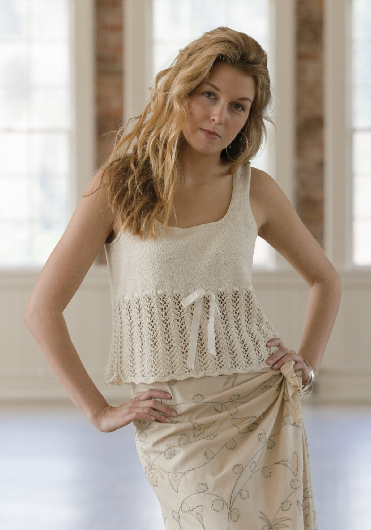 Dolce HandKnits: Simple, Sophisticated Designs: Kim Dolce ...