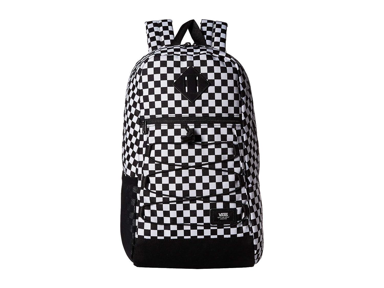 [バンズ Vans] メンズ バッグ バックパックリュックサック Snag Backpack [並行輸入品] No-Size  B07Q8G947Q