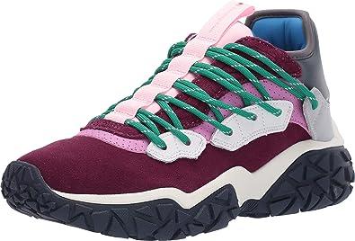 Champion Women's Tank Sneakers