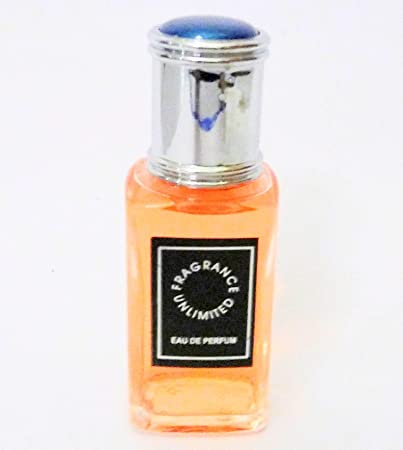 Amazon.com   Soleil Blanc By Tom Ford TYPE - EDP - 1.7 oz (50ml) Spray By  FRAGRANCE UNLIMITED   Beauty 40ef664167a6
