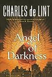 Angel of Darkness (Key Books)