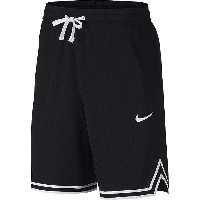2672082c0787d Nike Men's Dri-fit Dna Shorts: Amazon.co.uk: Sports & Outdoors