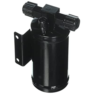 Universal Air Conditioner RD 9971C A/C Receiver Drier: Automotive [5Bkhe2012505]