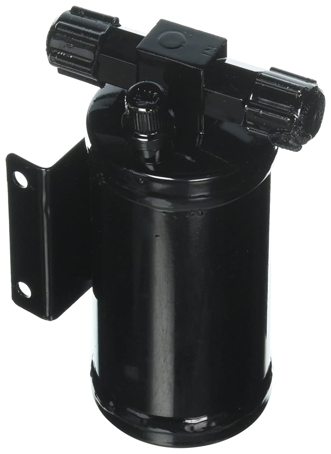 Universal Air Conditioner RD 9971C A//C Receiver Drier UAC