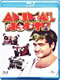 Animal house [audio español] [Italia] [Blu-ray]