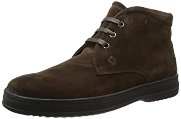 samsonite scarpe online   OFF53% sconti 19bf8b56cc9