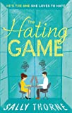 The Hating Game: 'The very best book to self-isolate with' Goodreads reviewer