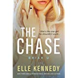 The Chase (Briar U) (Volume 1)