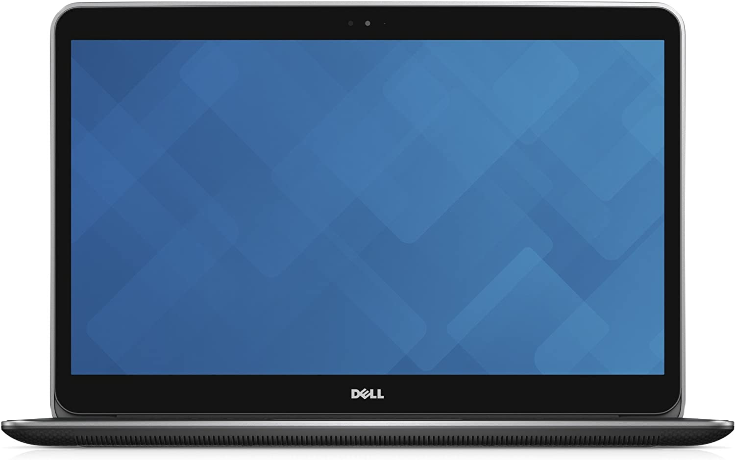 Dell XPS 15 9530 15.6-Inch Laptop (2.3 GHz Intel Core i7-4712HQ Processor, 16 GB RAM, 512 GB SSD, Windows 8.1)