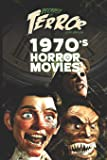 Decades of Terror 2019: 1970's Horror Movies (Decades of Terror 2019: Horror Movie Decades)