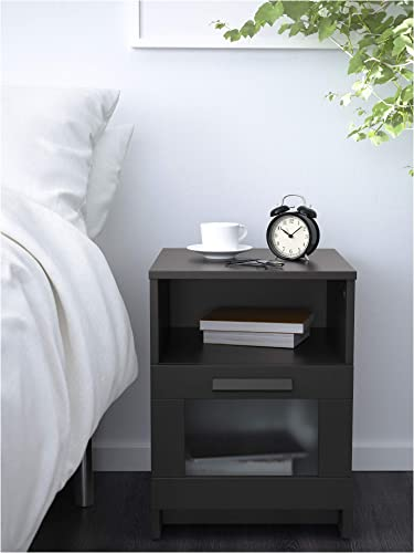 IKEA Brimnes Nightstand