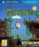 Terraria (Playstation Vita) [UK IMPORT]